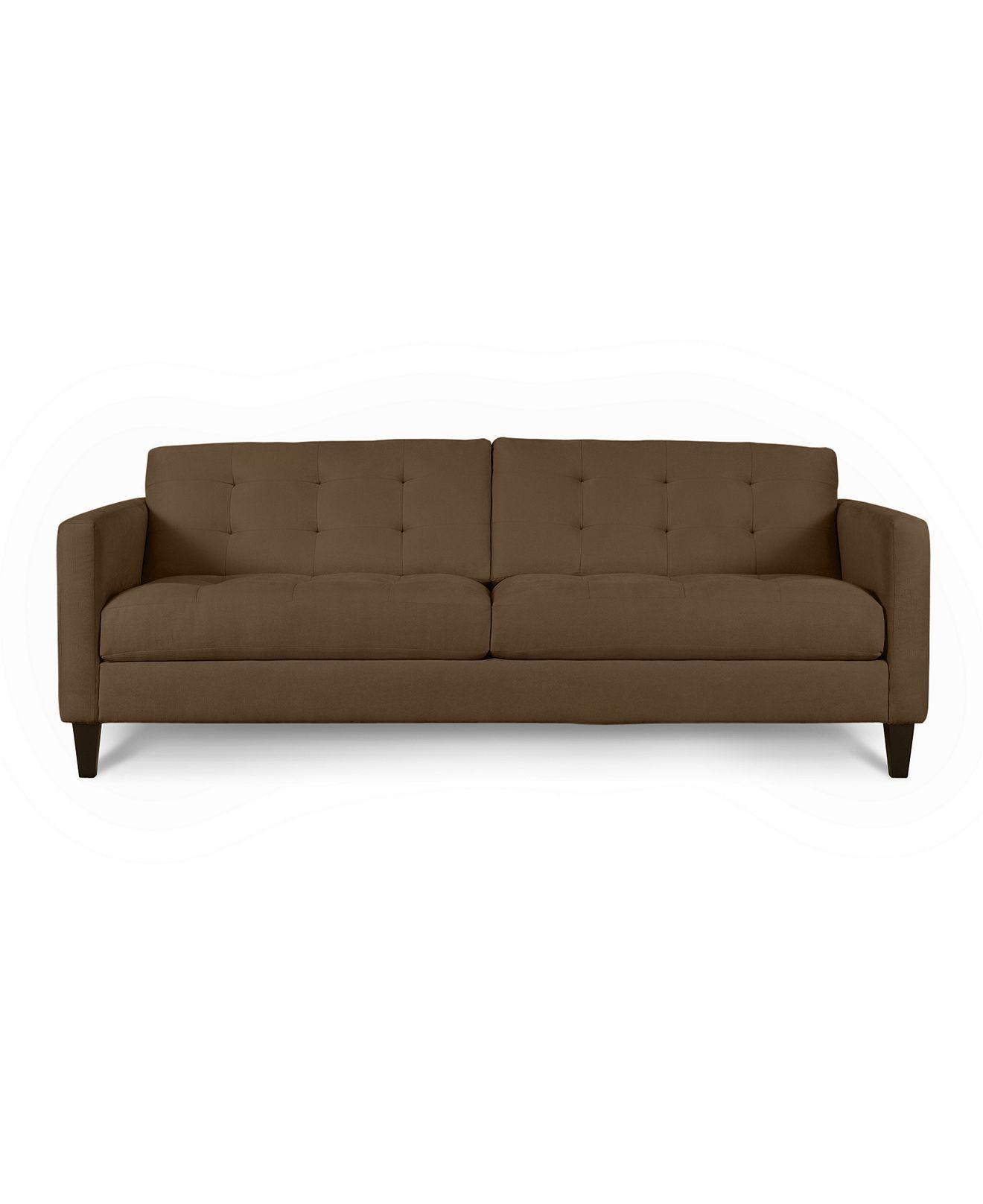 macy s orange sectional sofa baxton studio rhett convertible wish this one was a morgan fabric 87 8 quotw