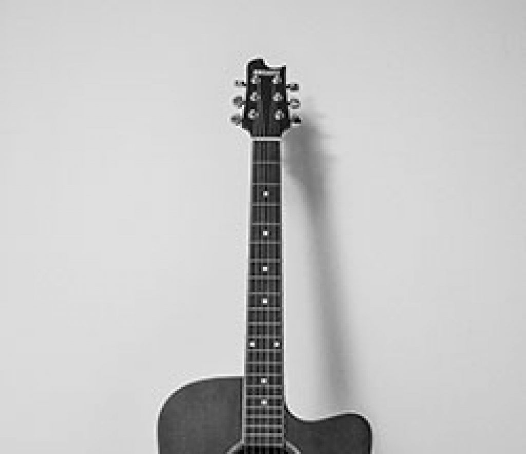 Guitar neck guitar guitar for beginners guitar neck