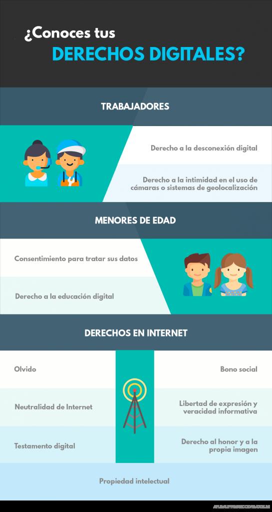 160 Ideas De Legalis Consultores Despacho Juridico Juridico Informática