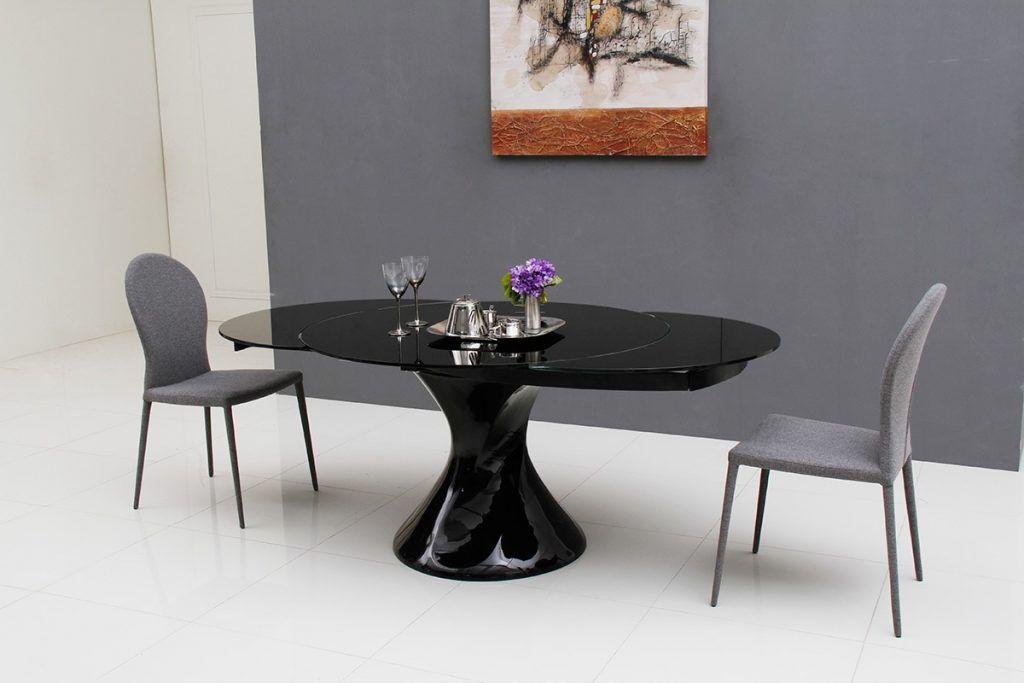 Neue Esszimmer Sets Küchen Neue Esszimmer-Sets – Dieses neue ...