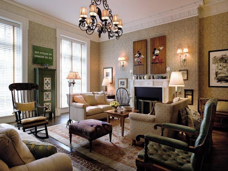 wohnzimmer farbe creme stuhl wohnzimmermöbel dekoideen