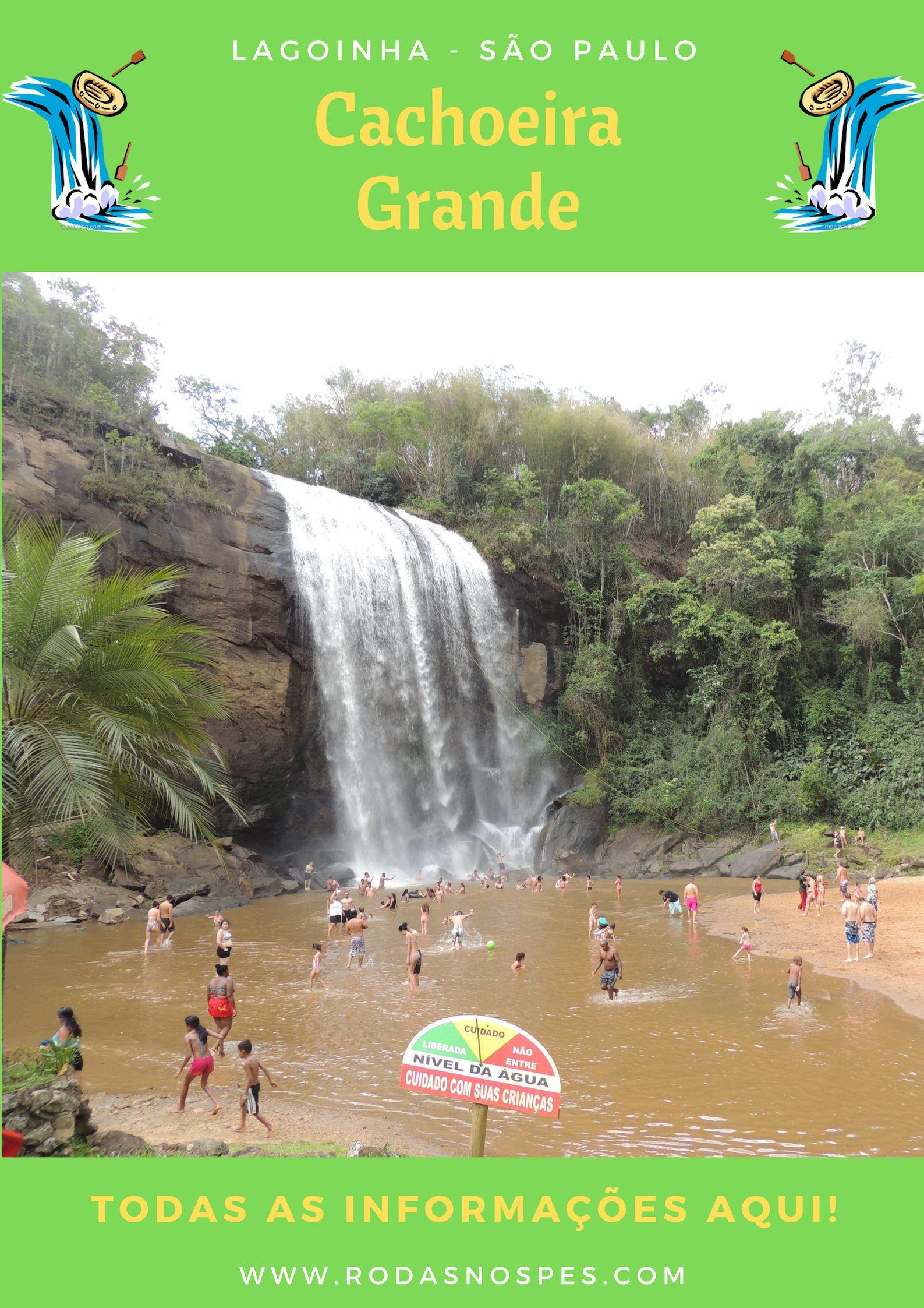 Lagoinha São Paulo fonte: i.pinimg.com