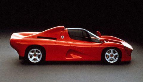 The Best Supercars Ever Created Super Cars Yamaha Yamaha Sport