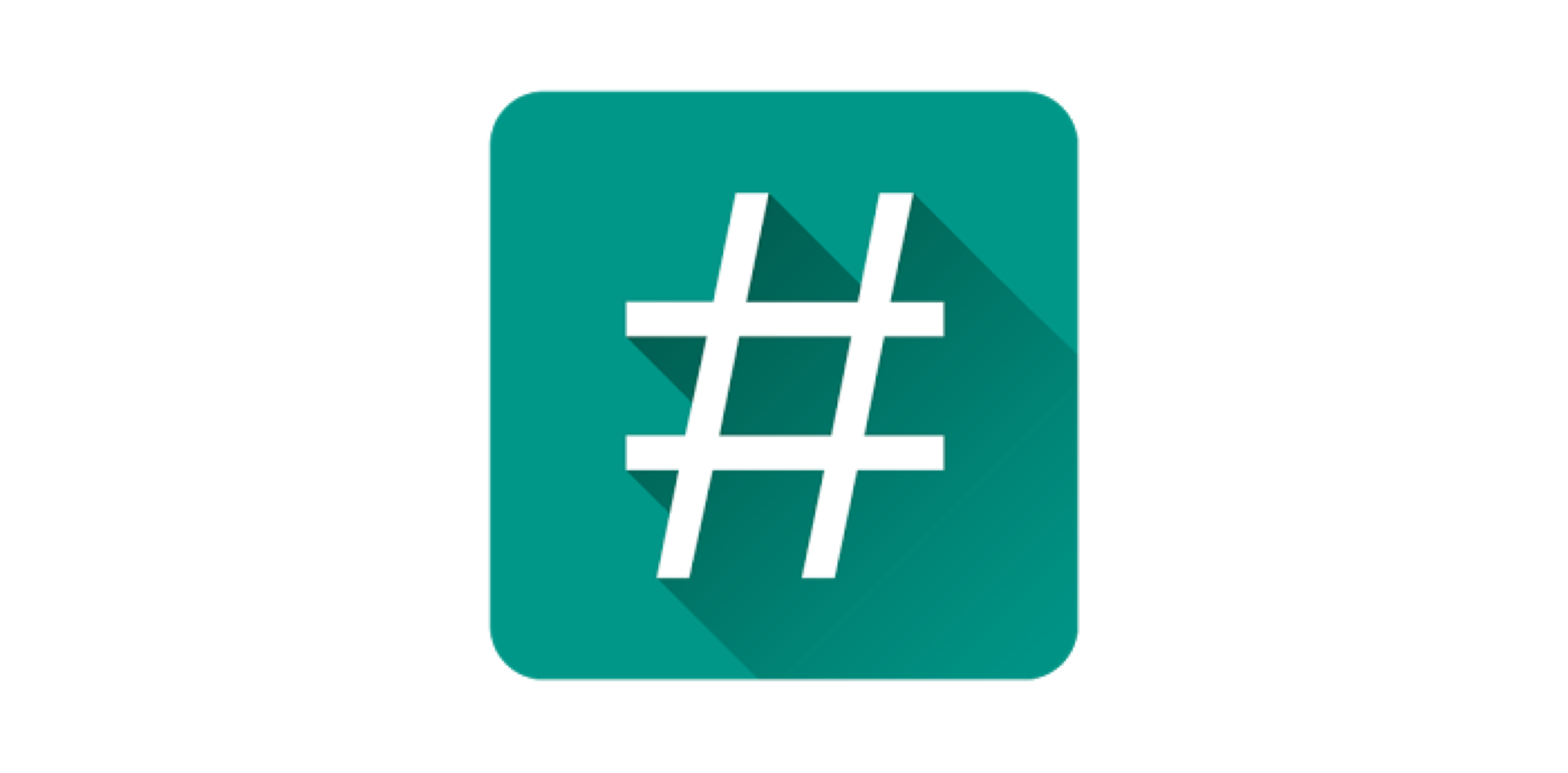 Pin by AIVAnet on AIVAnet   Android apps, Android o, App logo