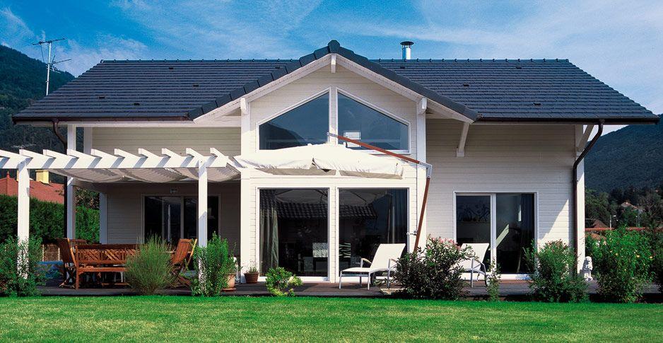 plein ciel gardavaud habitations constructeur de maisons ossature bois en franche comt et. Black Bedroom Furniture Sets. Home Design Ideas