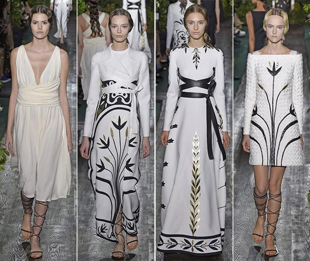Kuva sivustosta http://cdn.fashionisers.com/wp-content/uploads/2014/07/Valentino_Couture_fall_winter_2014_2015_collection2.jpg.