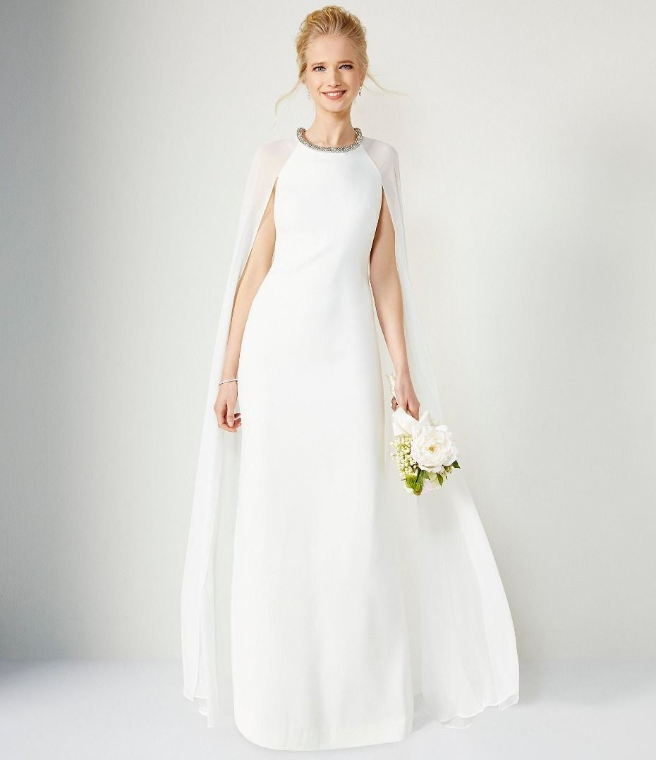 Meghan Markle\'s Wedding Dress   Pinterest   Hochzeitskleid, Felsen ...