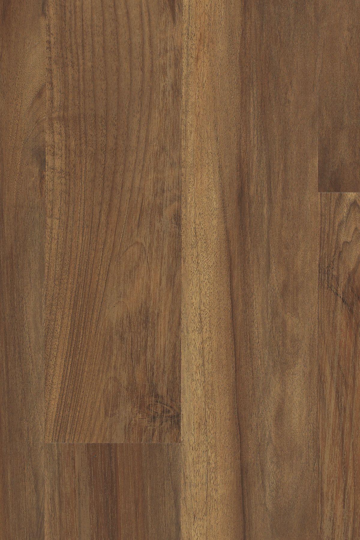Paramount 512c Plus 509sa Ginger Oak Resilient Vinyl Flooring Vinyl Plank Lvt In 2020 Vinyl Flooring Shaw Floors Durable Flooring