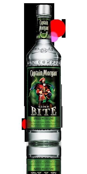 Captain Morgan Rum Drinks Recipes Rum Captain Morgan Rum Fun Summer Drinks