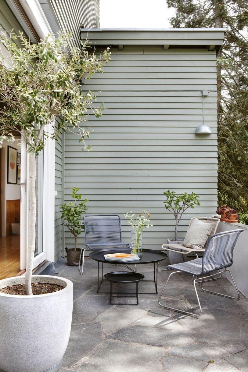 1000  images about trädgårdsbelysning on pinterest