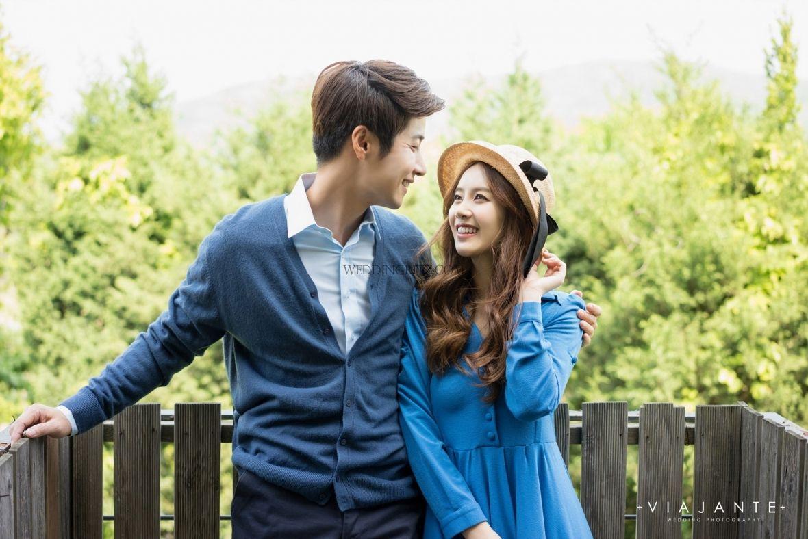 3ddef6828a7b Korea Pre Wedding Photoshoot Review by WeddingRitz.com » A Special Korea pre -wedding
