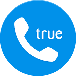 Root Raw On Twitter Caller Id Mobile Phone Application Smartphone Applications