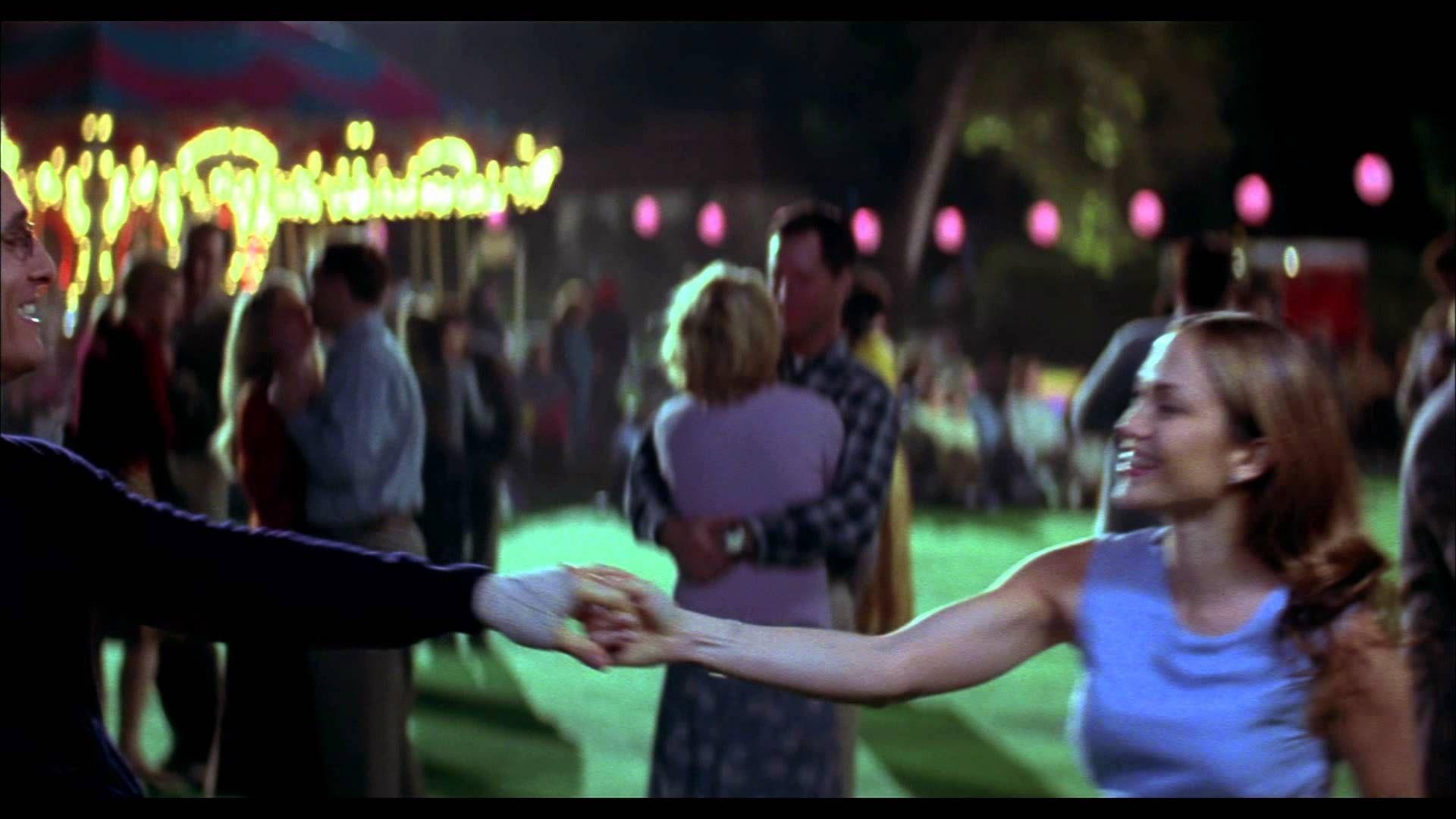 The Wedding Planner Trailer Wedding planner movie