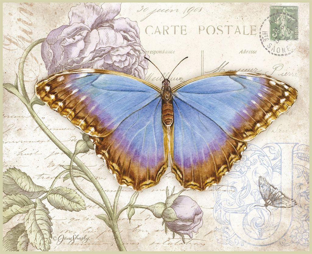 Lang june 2014 wallpaper butterflies butterfly 39 s - Deko wallpaper ...