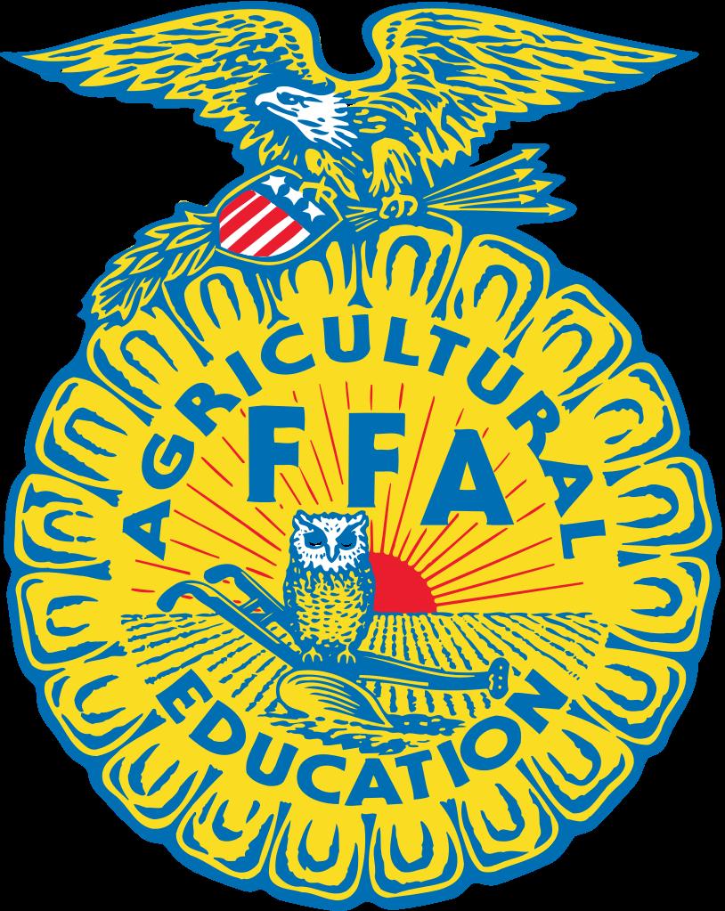 Official FFA Manual | National FFA Organization