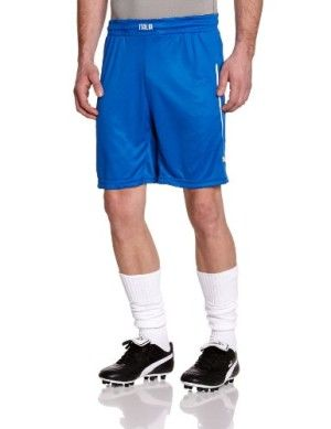 Italy 2014 FIFA World Cup Away Shorts available at http://www.world-cup-products-worldwide.com/italy-2014-football-world-cup-away-shorts/