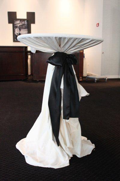 Simple Wedding Decorations Reception Hall Wedding Decoration - halloween decoration rentals