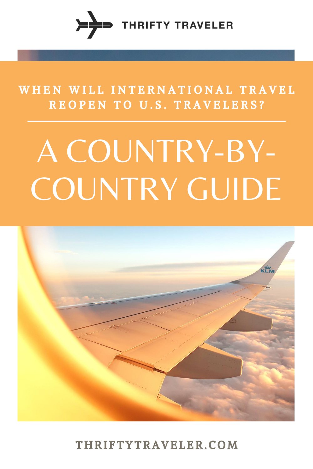 When Will International Travel Resume A Country By Country Guide To Reopening Borders International Travel American Travel Travel