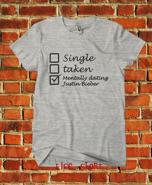 Over femtitallet dating UK