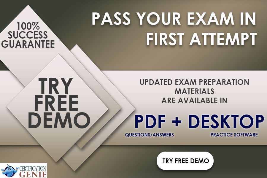 EMC Best Practice Material For E10-002 Exam Q/&A PDF+SIM