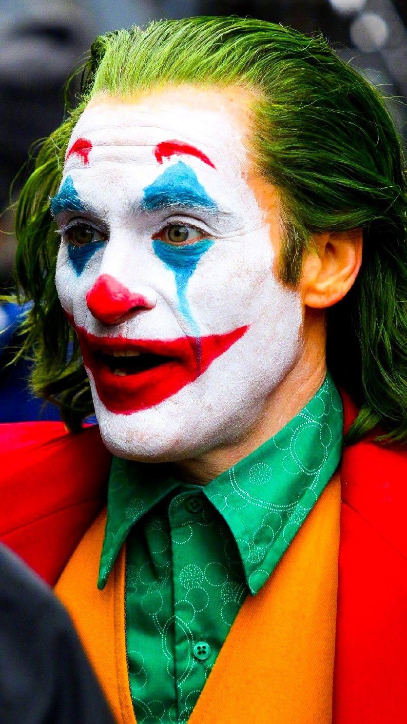 Pin Di Natalia Tubello Su Joker Movie Ritratti Idee Per Disegnare Anatomia