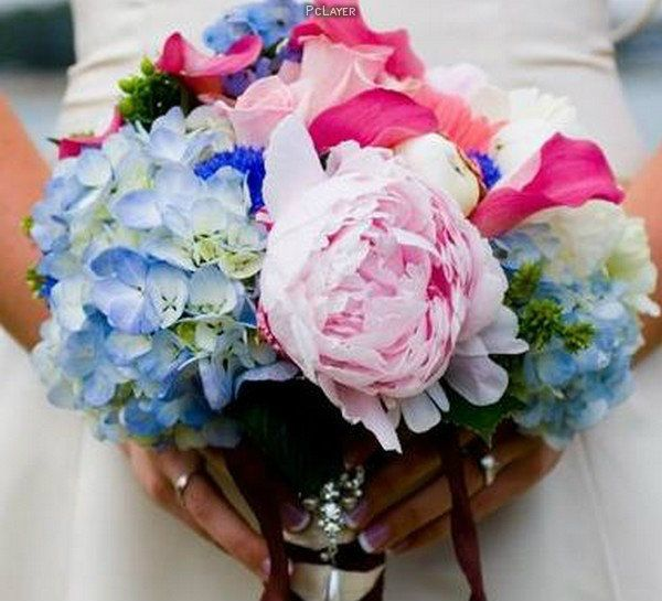 http://forum.pclayer.com/userspix/2013/03/21/bridal-bouquet-pclayer.jpg