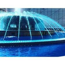Risultati immagini per foto belle genova fontana