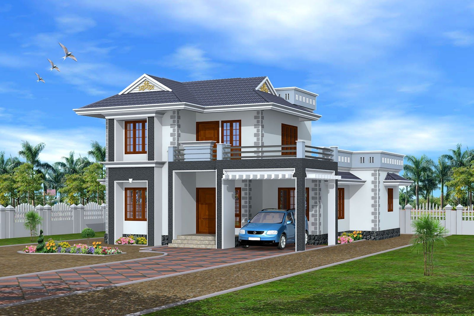 Living Room House Design Images 1000 images about elevation on pinterest kerala home design and house elevation