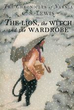 The Lion The Witch And The Wardrobe Story Structure Analysis