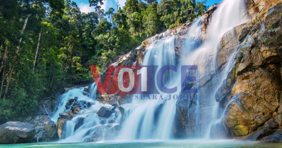 26 Pemandangan Air Terjun Hidup Terdapat 5 Tempat Air Terjun Terbaik Di Negeri Selangor Download Air Terjun Songgo Langit Wiki Di 2020 Air Terjun Pemandangan Air