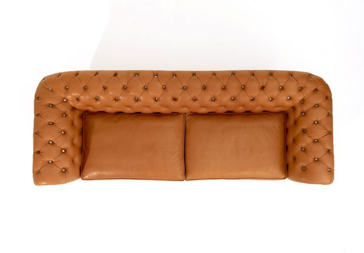 Couch Top View Munro 3 Seat Utah Russet Above L Jpg 861