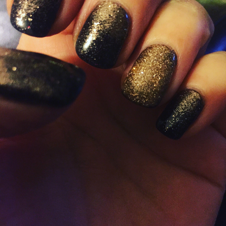 Christmas Nails Nexgen: Nexgen Christmas Nails 💅🎄🎁🎅💕
