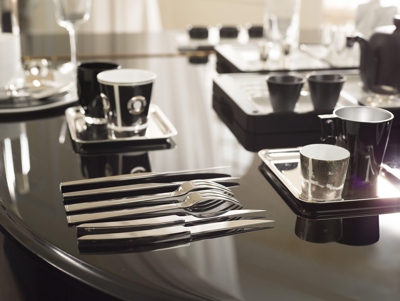 Osez L Art De La Table pinterest – Пинтерест