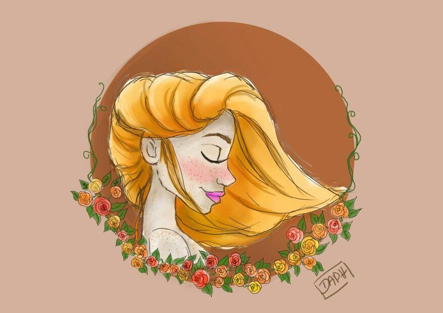 #girl #illustration #draw