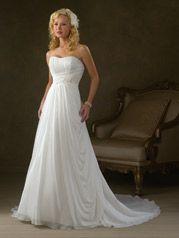 www.divinedesignformalwear.com BRIDAL! Visit us on facebook or online!