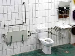 Resultado De Imagen Para Barra De Acessibilidade Branca Banheiro