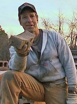 Mike rowe dirty jobs episodes
