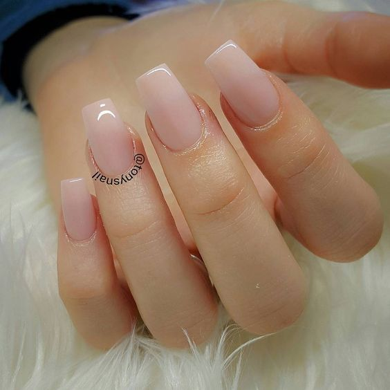 Pin by karina Carrillo on nails | Pinterest | Instagram, Makeup and ...