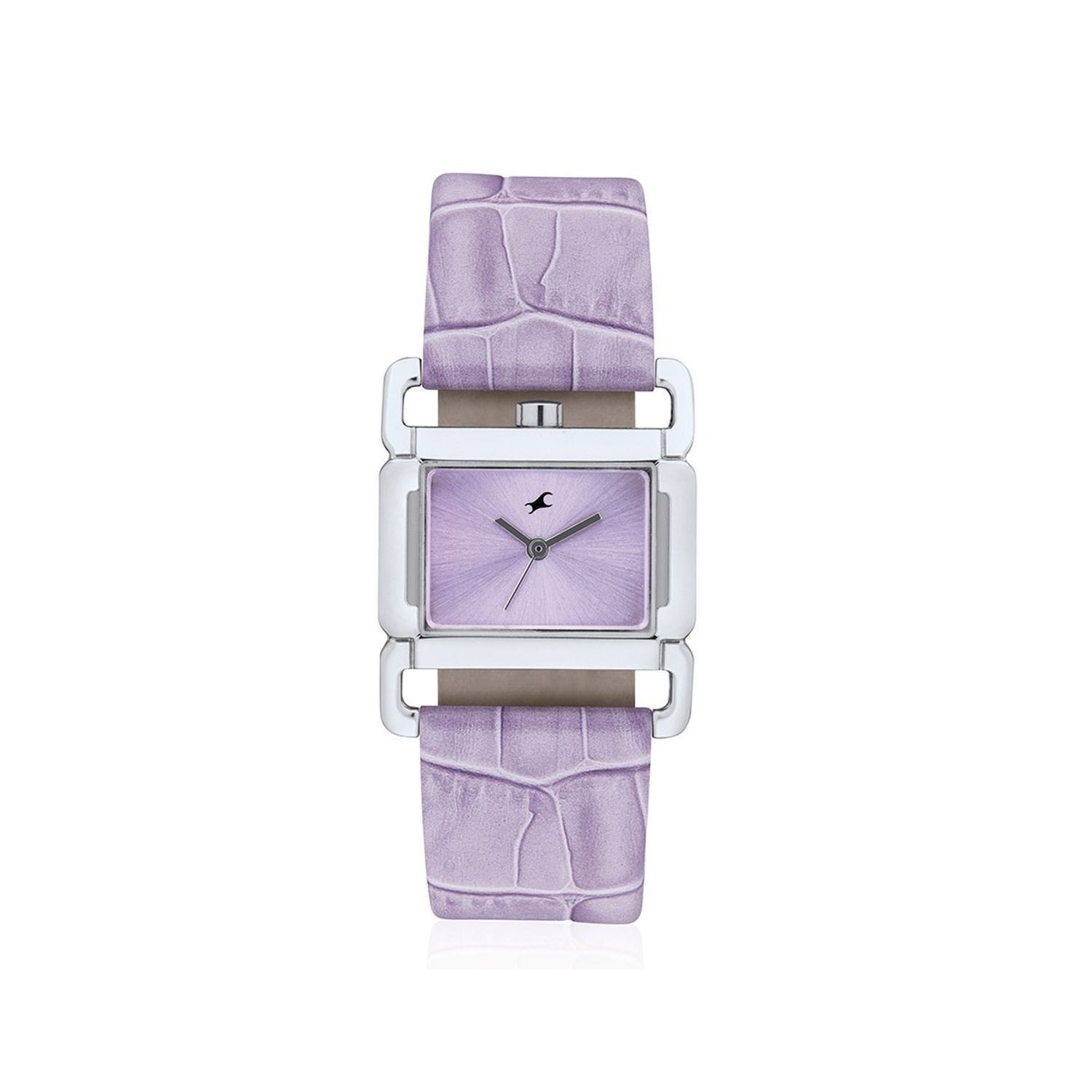Check out our New Product Fastrack Watch for Women ... Fastrack Watches For Women New Arrivals