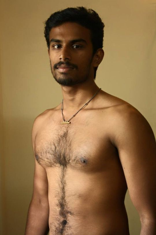 for indian gay Blog