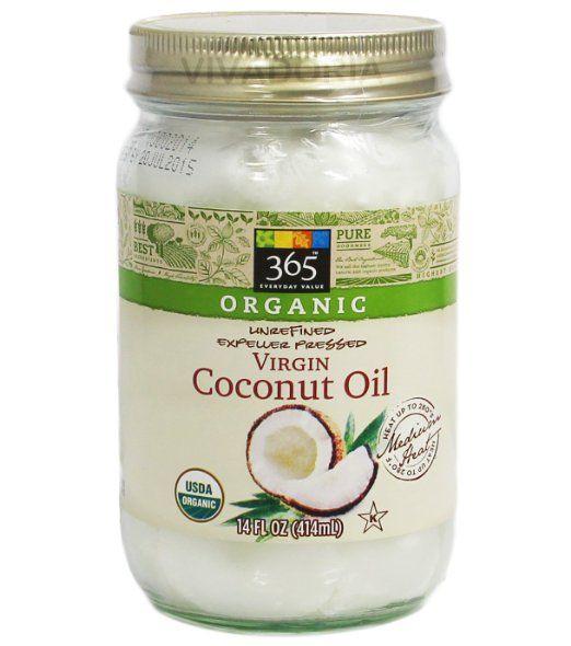 Robot Check Organic Virgin Coconut Oil Coconut Oil Organic Coconut Oil