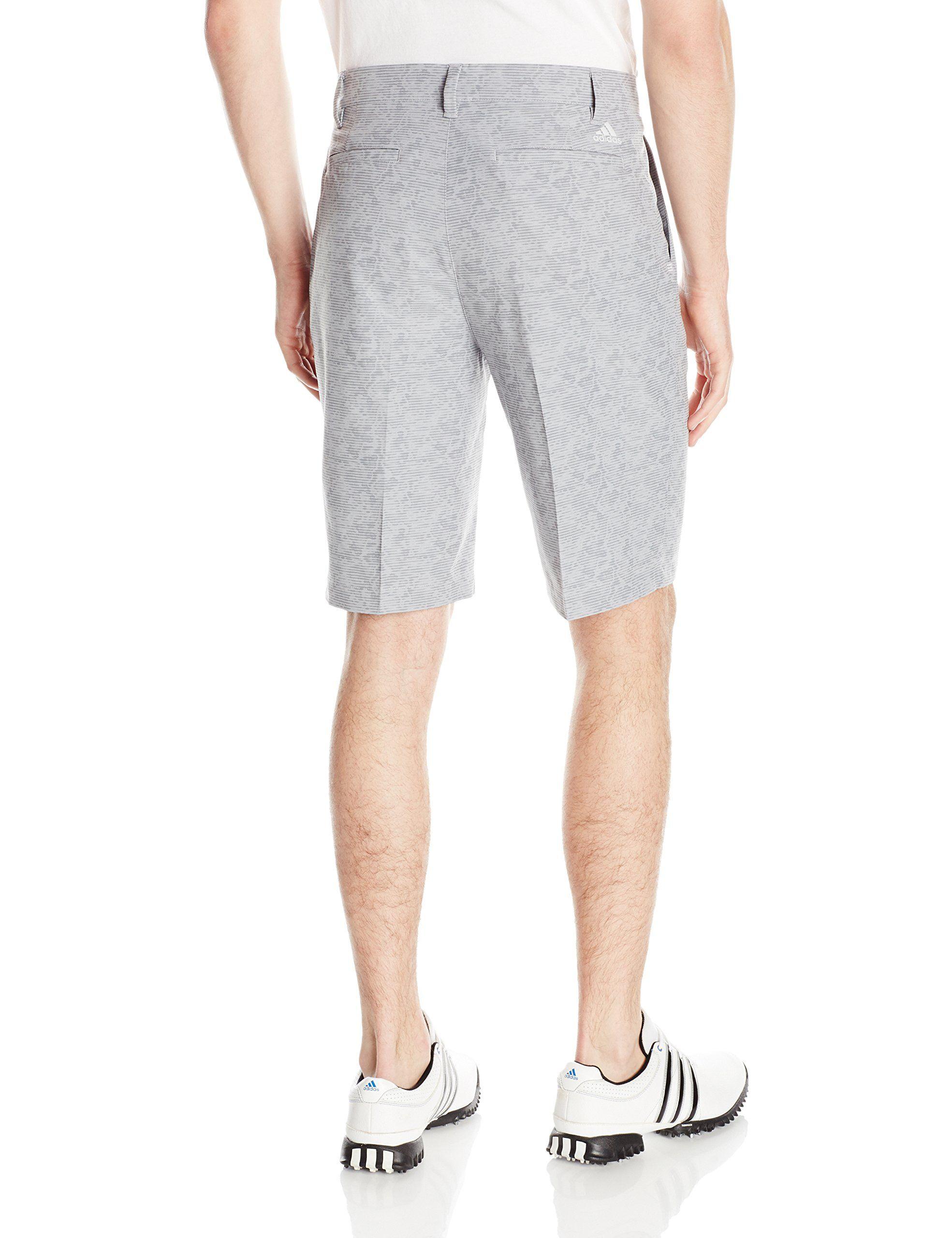 23++ Adidas adi ultimate golf shorts viral