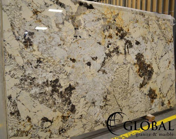 Blanc Du Blanc Granite Visit Globalgranite Com For Your Natural Stone Needs Countertops Kitchen Countertops Granite