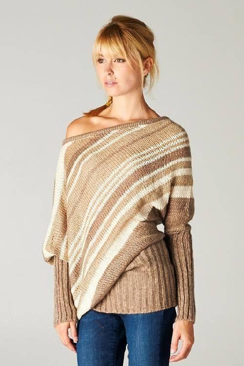 Super Comfy Sweater Sol Shine Eco Lightened Fashion Living 1501 Boulder St Denver Colorado Fantastic Clothes Sweater Trends Fashion