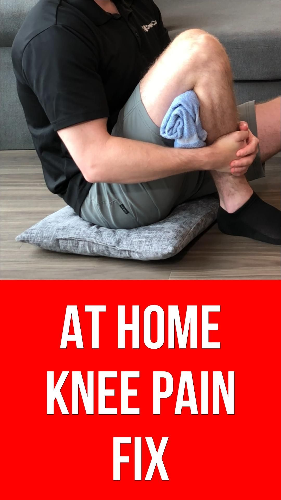 31+ Traction for knee pain ideas in 2021