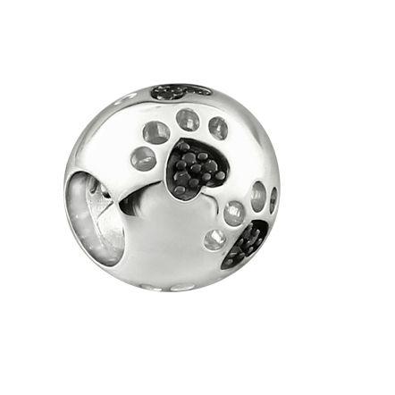 Beads For Bracelets Like Pandora 009