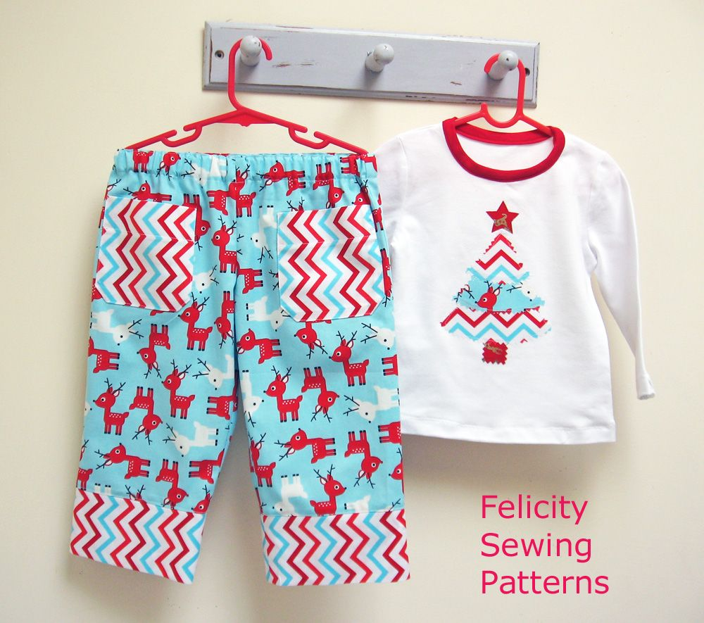 Sewing pattern shop image collections craft decoration ideas get your free pattern and see how to make these cute and easy kids felicity sewing jeuxipadfo Choice Image