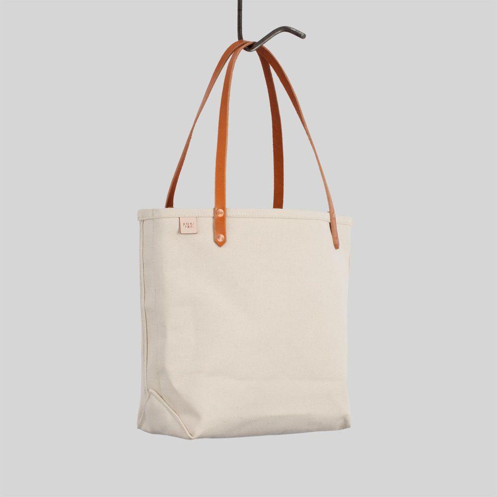 1000  images about tote bag on Pinterest | Arts and crafts ...