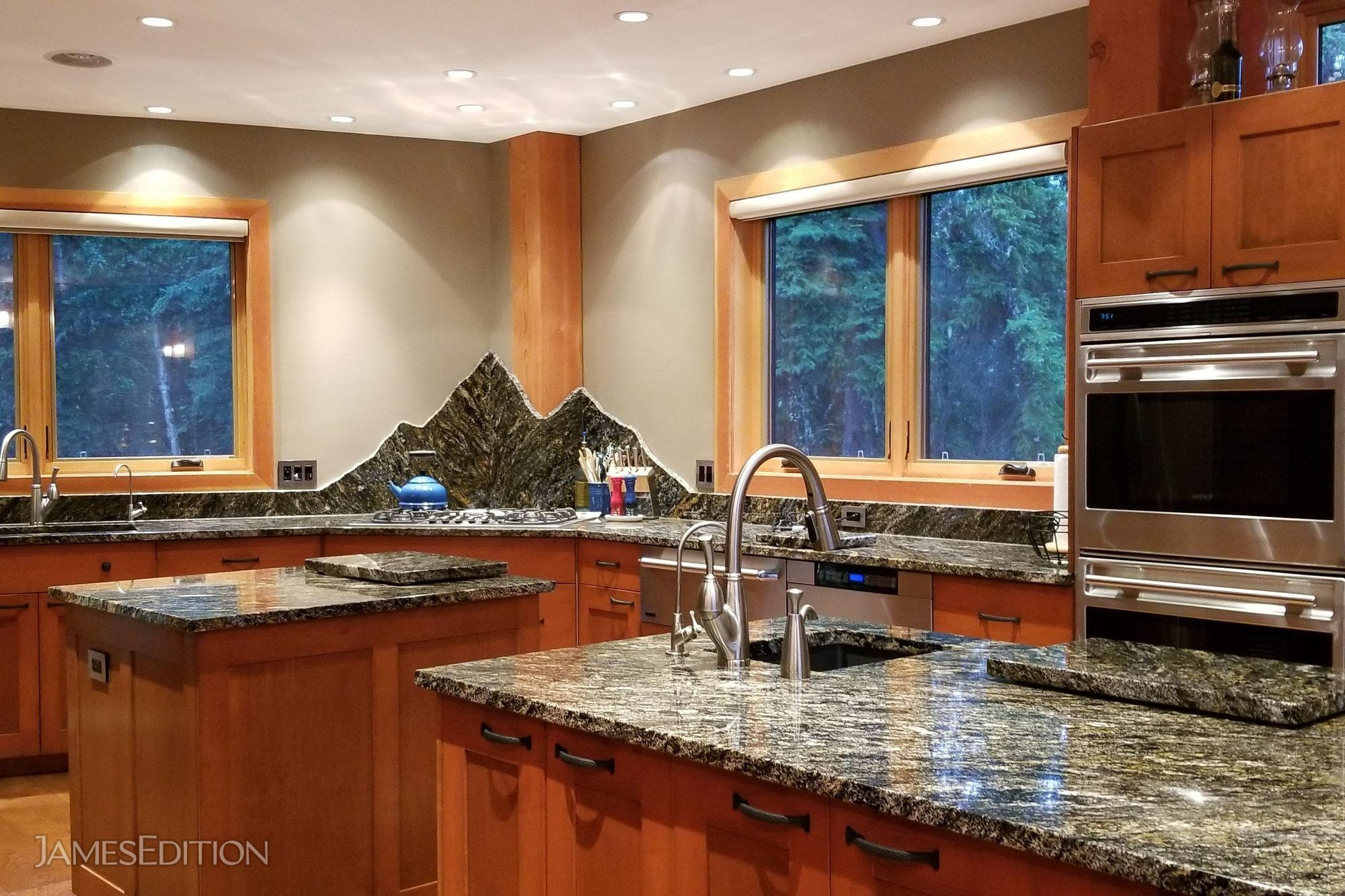 Vision Of Beauty And Comfort in Golden, Canada for sale ... on Vision Outdoor Living id=57984