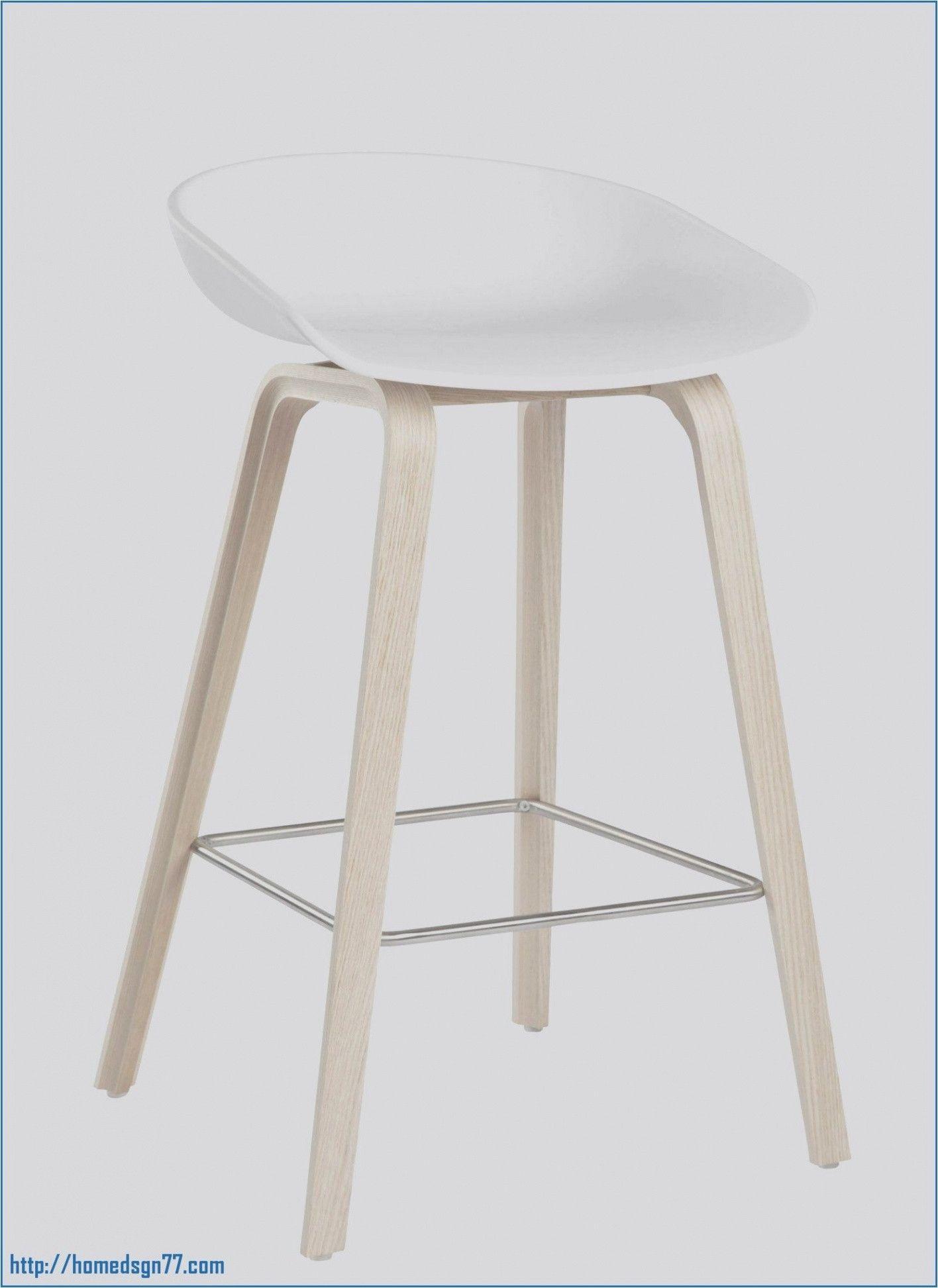 28 Frais Chaise Pedrali Idees Inspirantes Salle De Bain En Bambou Salle De Bain Design Tabouret